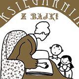 księgarnia logo