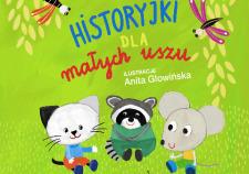 okladka-historyjki1-a