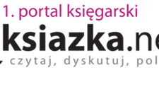 ksiazka-net-pl1