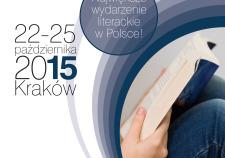 KSIAZKA'15-wiadomosci_ksiegarskie(145x205):Layout 1