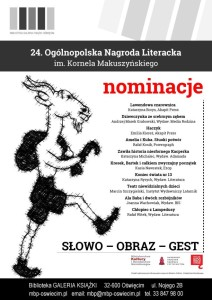 nominacje-page-001
