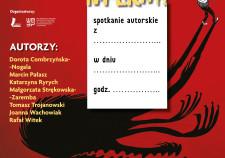 Plakat B2 Walizki Pomorskie 25 IX 2017 (2)