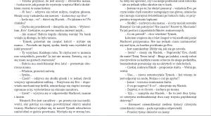 awaria strona1